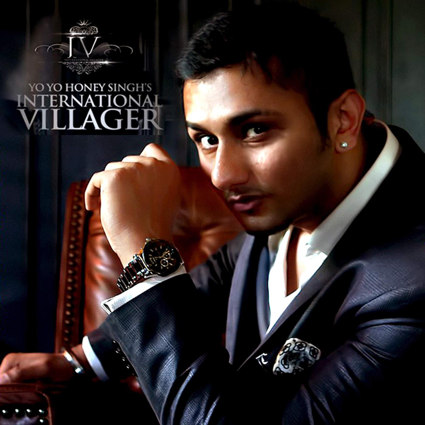 International villager mp3 download.