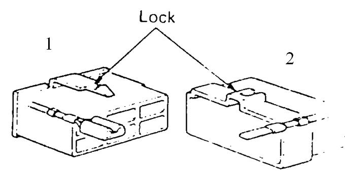 Sebutkan Komponen Komponen Wiring Harness Free Download Playapk Co