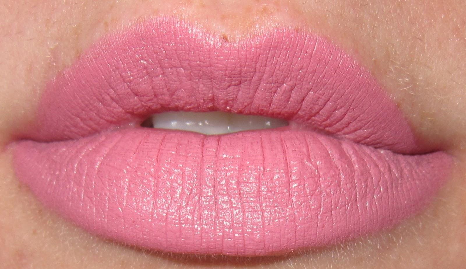 mac pink plaid - photo #2