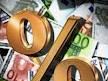 Berhutang Kepada Bank Konvensional