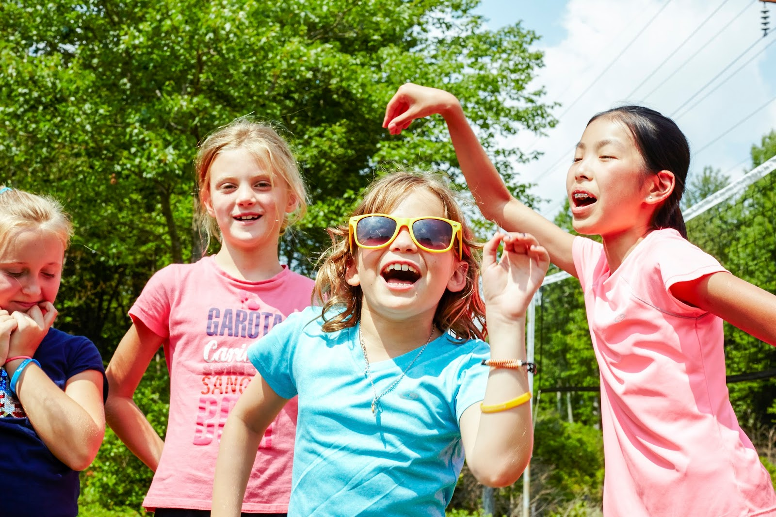 girl scouts of san jacinto council blog