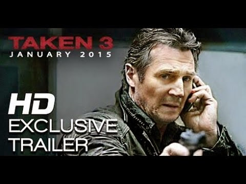 Download Film Taken 3 Subtitle Indonesia