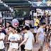 #LaRural se viste de fiesta: llega @FoodFestBA Edición Aniversario