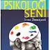 """Menyelami Seni dalam Kejiwaan pada buku """"Psikologi Seni"""""""