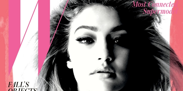 http://beauty-mags.blogspot.com/2016/03/gigi-hadid-w-magazine-us-september-2015.html