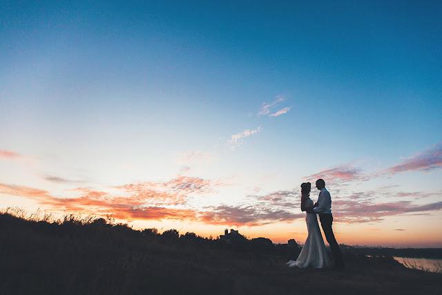 красивые места для фотосессии в Днепре. красивые фото Днепра. свадебные фото Днепра. Свадебный фотограф Днепр. Старые кодаки