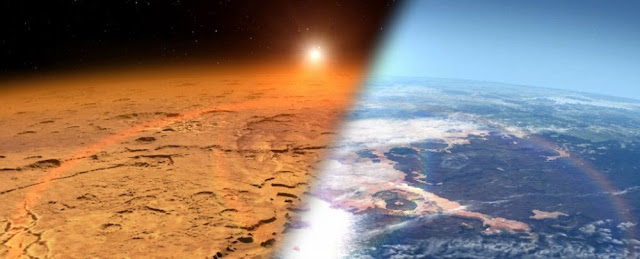 nasa-magnetic-shield-mars-atmosphere