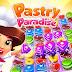 تحميل لعبة محل الحلويات للكمبيوتر برابط مباشر مجانا Pastry Paradise
