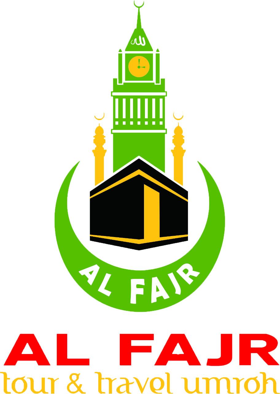 al fajr tour dan travel