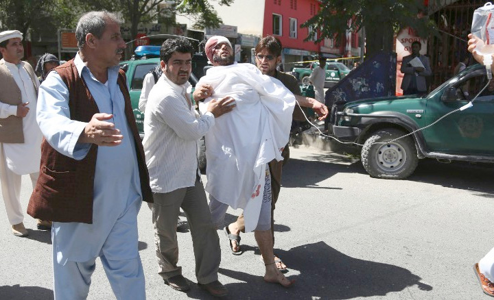 afghanistan_terror_attack_kabul_