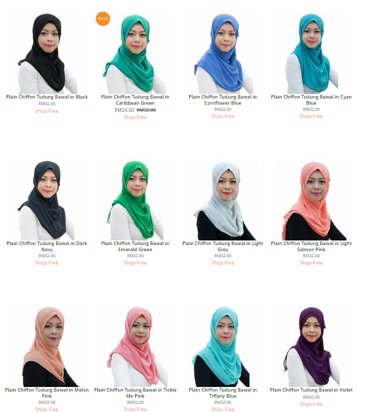 https://www.zolace.com/tudungs-online?tudung_pattern=plain