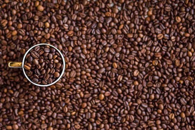coffee, indahnuria.com