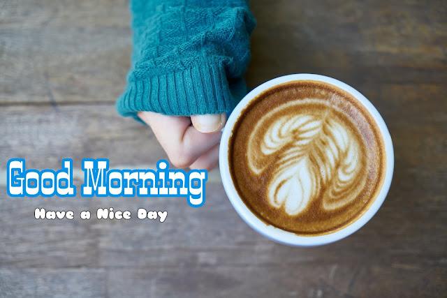 Good Morning images girls