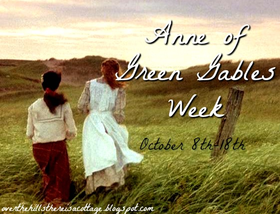 https://overthehillsthereisacottage.blogspot.co.za/2016/10/anne-of-green-gables-week-kickoff-and.html#comment-form