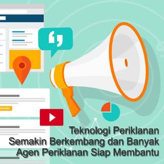 Jasa Konsultan dan Agen Pembuatan Iklan Digital Semakin Banyak di Tahun 2018