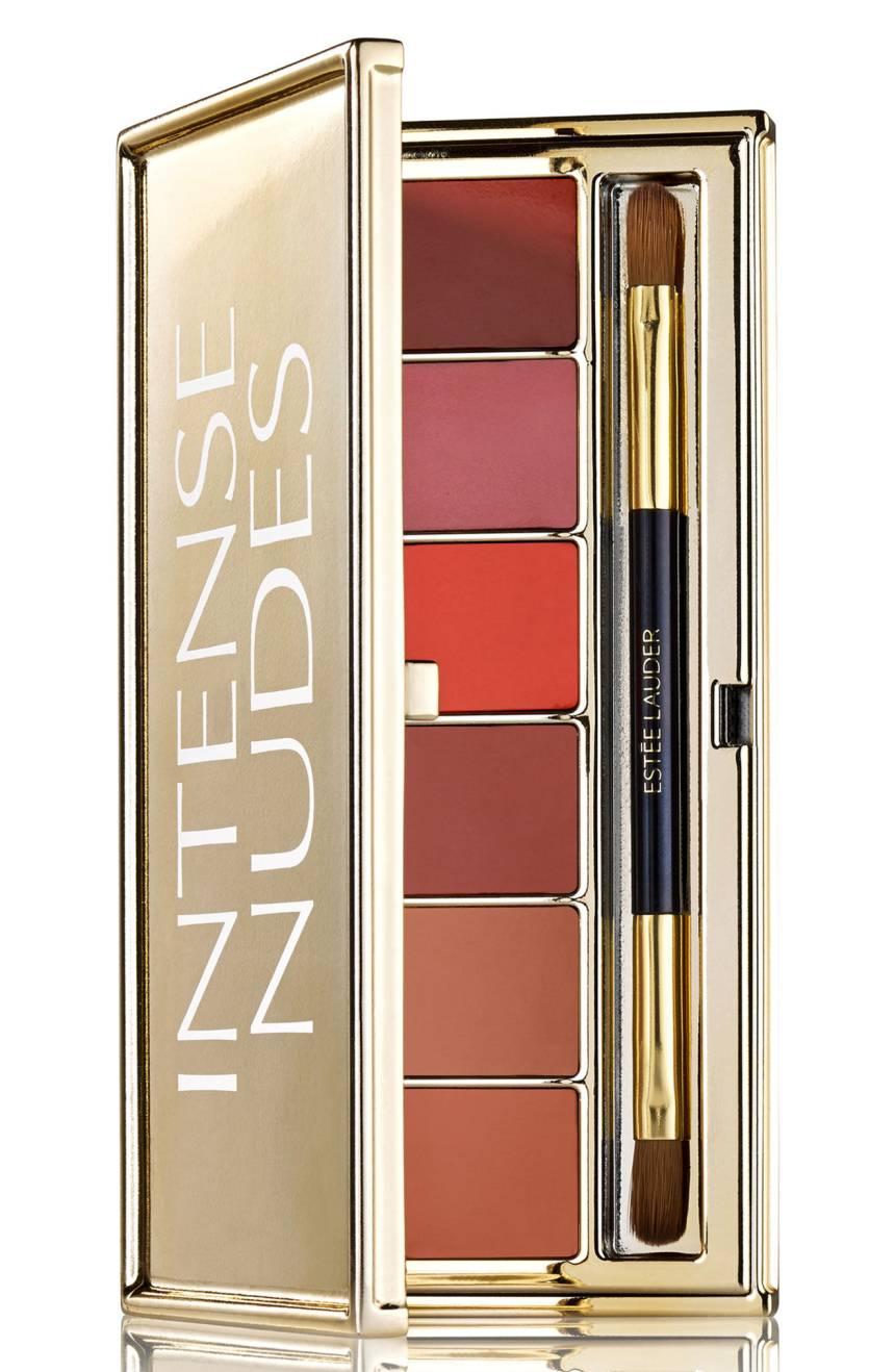 Intense-Nudes-Lip-Palette