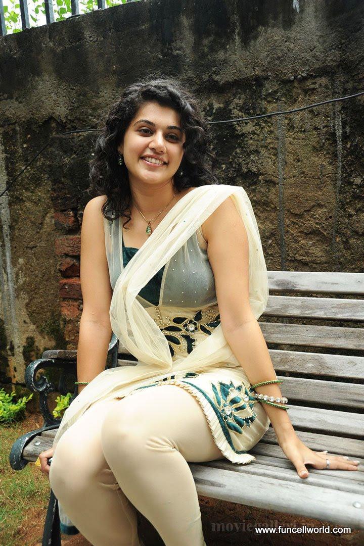 Hot mallu actress iniya deep navel dance - 2 9