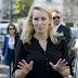 """Η Μαριόν Λεπέν """"κατατάσσεται στον στρατό"""" για να πολεμήσει τον ISIS"""