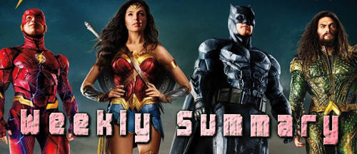 weekly-summary-justice-league
