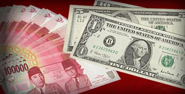 Cara Cepat Mengetahui Kurs Dolar Ke Rupiah Contoh Blog
