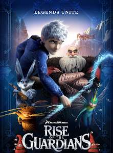 Poster Of Rise of the Guardians (2012) Full Movie Hindi Dubbed Free Download Watch Online At worldfree4u.com