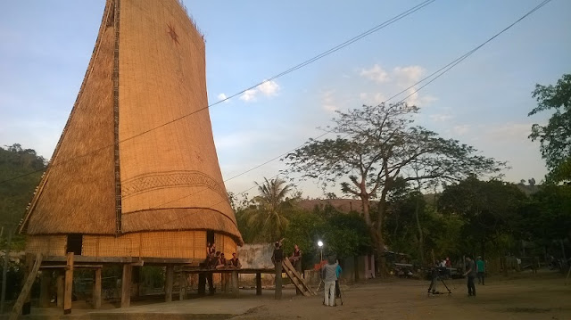 Discover ancient villages in central Vietnam 3