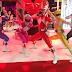 Lionsgate comenta sobre o filme de Power Rangers na Licensing Expo