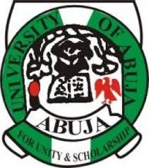 UNIABUJA 2017/2018 1st Batch Postgraduate Admission List Out