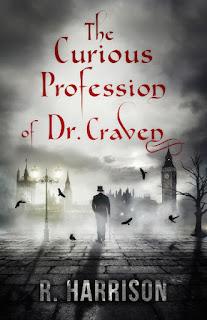 Dr Craven