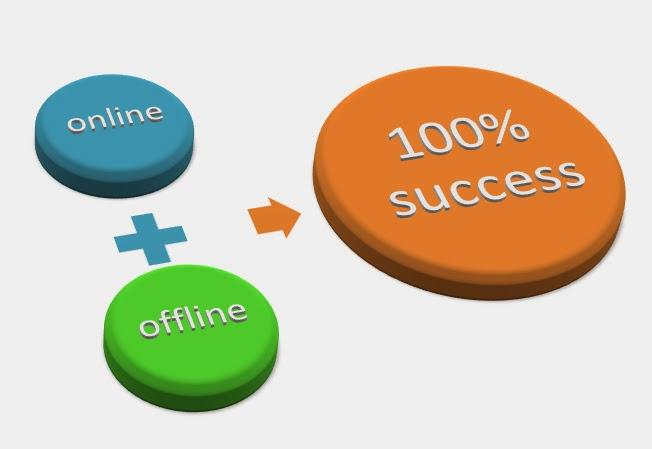 BUCURESTI, OFERTE SERVICII, oferte servicii internet,