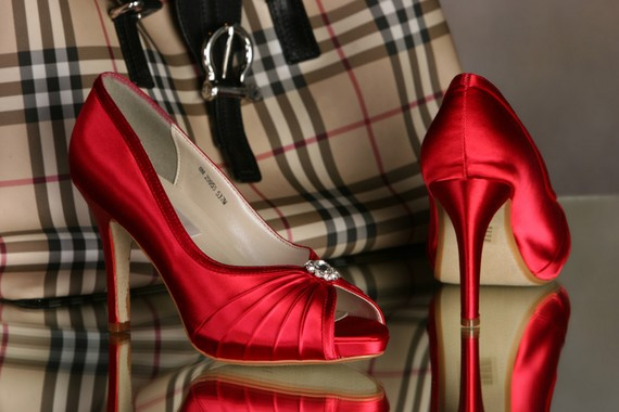 red shoes for wedding bridal style the at wedding shoes 7011
