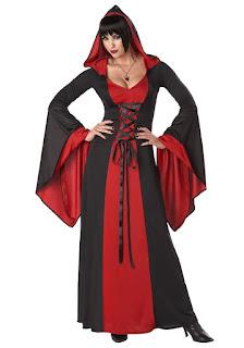 Happy-Halloween-Costumes-Ideas-free