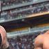 WWE faz artigo citando seis momentos que podem ocorrer na Wrestlemania 33