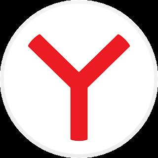 Yandex  Browser Terbaik Untuk iPhone dan iPad
