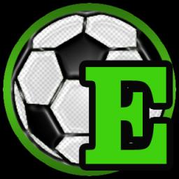 PES 2019 Editor 2019 by ejogc327