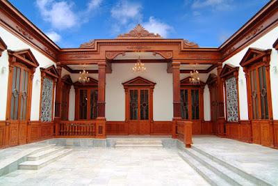 Museo Andrés del Castillo, Museo Privado Lima, Casa Belén Museo
