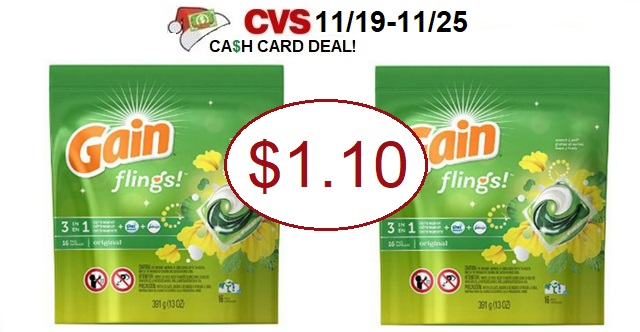 http://www.cvscouponers.com/2017/11/stock-up-pay-110-for-gain-flings-at-cvs.html