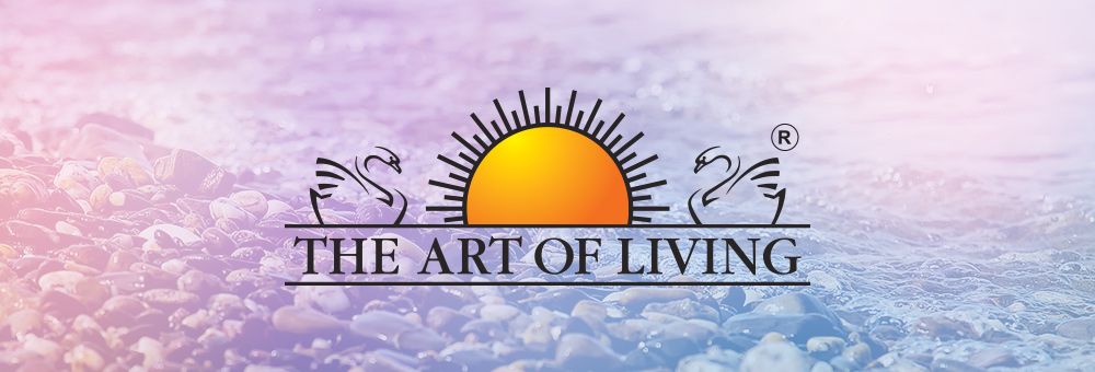 The Art of Living Foundation | Gurudev Sri Sri Ravi Shankar