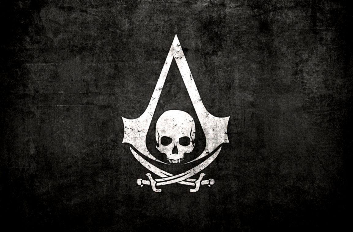 Assassins Creed Iv Black Flag Edit Wallpaper Love Wallpapers