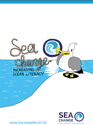 http://www.seachangeproject.eu/images/SEACHANGE/Media_Centre/SeaChange_OceanLiteracyBooklet.pdf