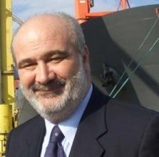 Confetra: Marcucci confermato alla presidenza