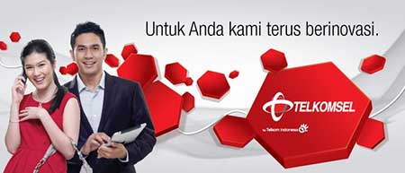 Cara Cek Sisa Kuota Internet Simpati AS Telkomsel