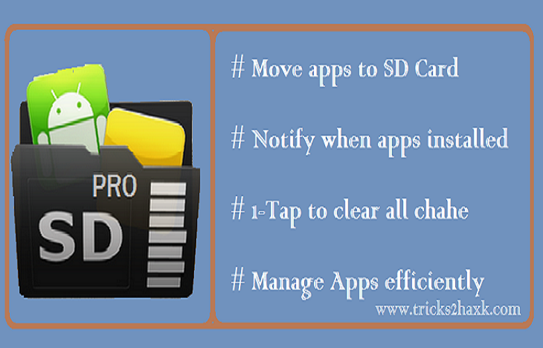 appmgr-pro-iii-app-2-sd-v3.66-cracked-apk-premium-download-free