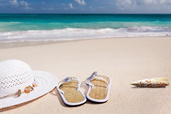 Frasi Sulle Vacanze E Le Ferie Scuolissima Com