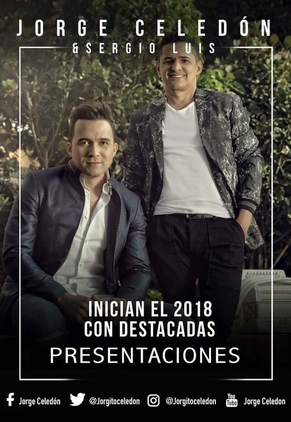 Jorge-Celedón-acordeonero-Sergio-Luis-Rodríguez-2018-presentaciones