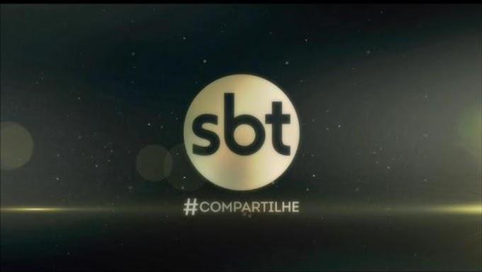 SBT HD chega ao Morro da Penna