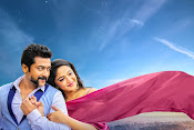 singam 3 movie stills gallery-thumbnail-25