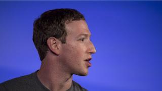 In un solo giorno Facebook ha fatto più morti dell'Isis