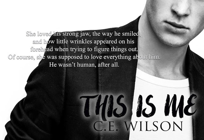 This is Me Teaser 4