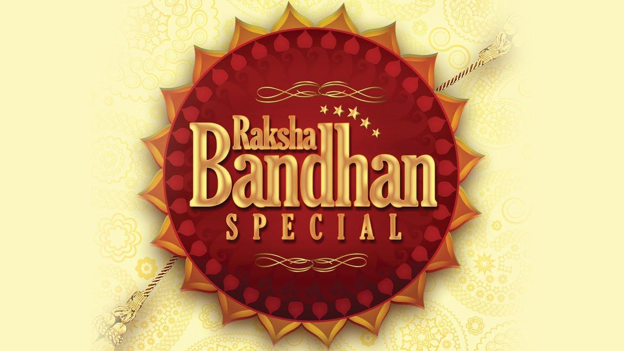 Raksha-Bandhan-Bollywood-special
